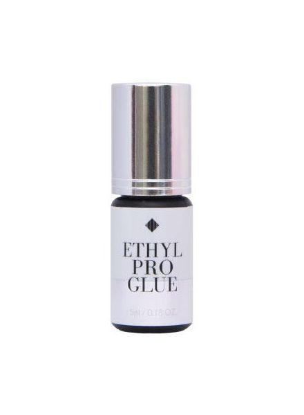 Ethyl Pro Adhesive (5ml)