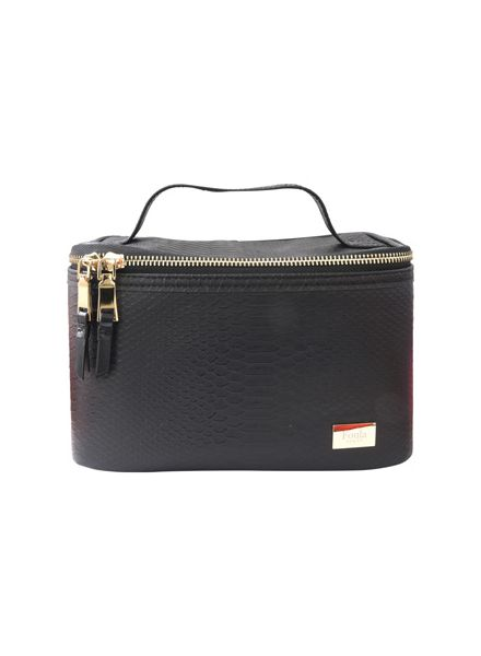 Cosmetic Pouch (3 piece set)